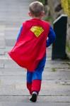 super-child