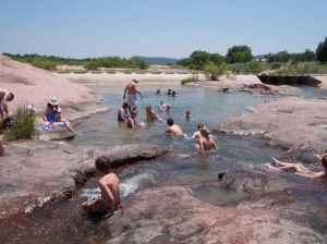 Llano_River