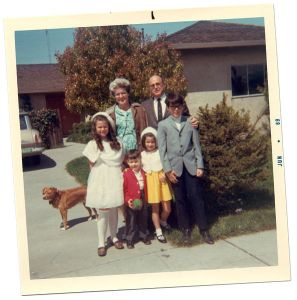593px-Family-House-1969