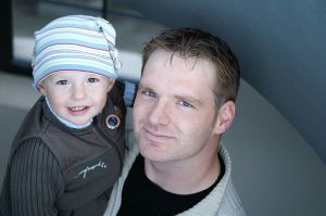 Father_and_son_27