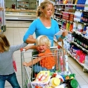 shoppingwithkids